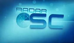 Radar SC