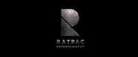 RatPac Entertainment (Batman V Superman)