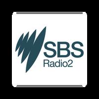 SBSRadio2