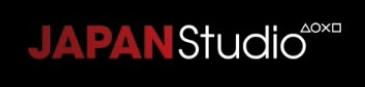 SCE Japan Logo