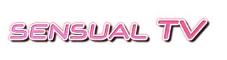 SENSUAL TV 2014