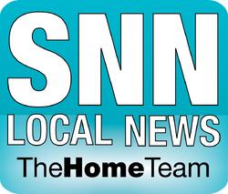 SNN Local News