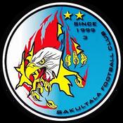 Sakultala FC 2013