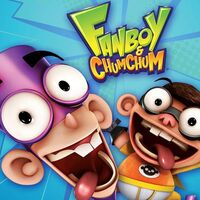 Show-cover-fanboy-and-chumchum