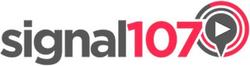 Signal 107 2016