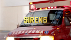 Sirens2014Intertitle