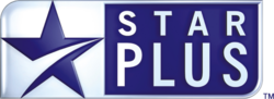 Star Plus logo