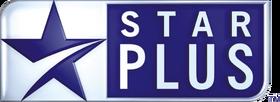 Star Plus logo