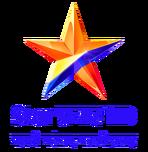 Star Pravah HD 2019 slogan