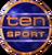 TEN SPORT 1991-0