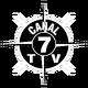TVPargentina1959