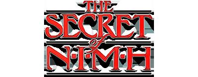 The-secret-of-nimh-4fbd241772ab0