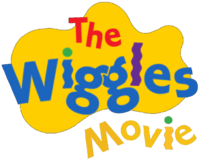 The Wiggles Movie (Flat)