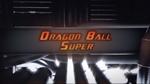 ToonamiDragonBallSupershowPromo2017