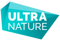 Ultra Nature logo 2016