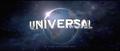 UniversalPicturesEverest