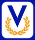 Venevision80s