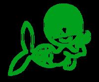 Verdes Mares