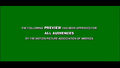 Vlcsnap-2014-03-29-11h48m07s124