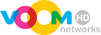 Voom HD Networks