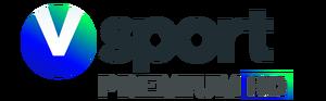 Vsport premium