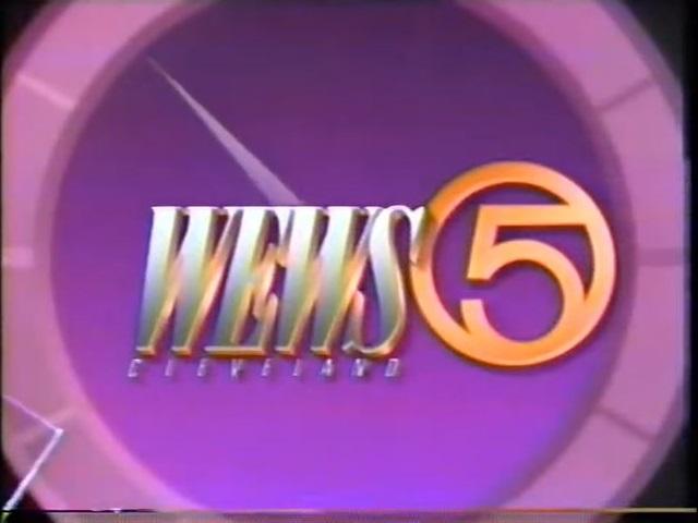 WEWS Logo 1991 b