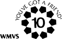 Milwaukee PBS | Logopedia | FANDOM powered by Wikia