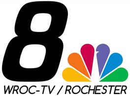WROC (1986-1989)