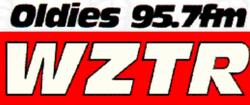 WZTR Milwaukee 1997