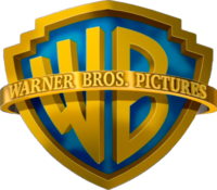 Warner Bros. Pictures shield 2011