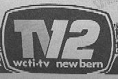 Wcti1272