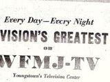 WFMJ-TV