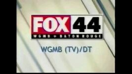 Wgmb-2005