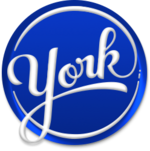 York2017