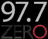 Zero977fm
