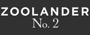 Zoolander-2-movie-logo