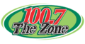 100.7 The Zone.png