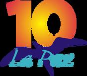 10LAPAZ2009