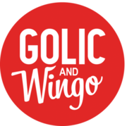 180px-Golic and Wingo logo
