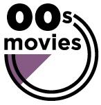 2000s Movies