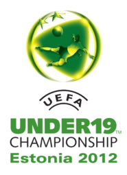 2012 UEFA European Under-19 Football Championship