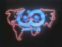 60 Minutos 1985