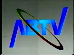 ABTV 1994
