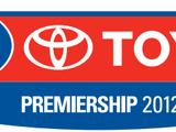 AFL Toyota Premiership