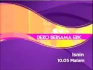 ASTRO Ria Promo Title 2008