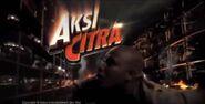 Aksi Citra