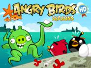 AngryBirdsSeasonsPiglantisLoadingScreen