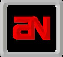Anmews2006