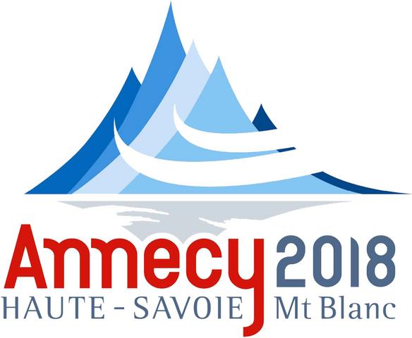 File:Annecy 2018 Haute-Savoie Mt Blanc.png