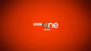 BBC One Wales Birds ident